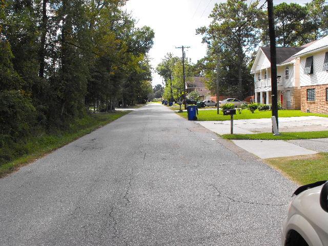 Street  view_2